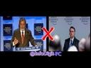 Lula em Davos 2007, fala 40 min., SEM o MI MI MI dos 5 min de Bolsonaro em 2019! LulaLivre