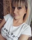 Оксана Винникова