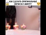 handmade_26stav_43080110_332312610870485_4175227490437955584_n