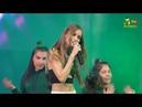 Iuliana Beregoi Kontrol Gurinel TV 5 ani