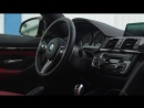 Bagged BMW M4 F82 __ Incurve Wheels __ AirLift __ JB4 (1).mp4