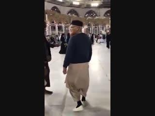 Шейх Тақи Усмани (хафизахулла) vk.com/islam_kz