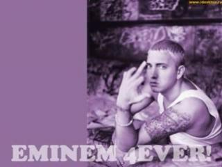Eminem-Mockingbird(DJ Vlad Nomak D'n'B remix)