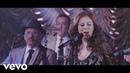 Los Baby's Un Viejo Amor ft Edith Márquez