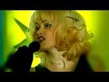 Светлана Разина - Наступает ночь (1999)