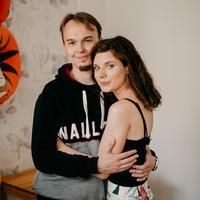 Маша Лебедева фото