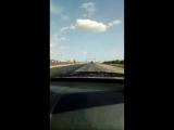Влад Жуков - Live