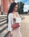 Sandra Sokolovskaya фото #37