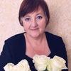 Natalya Davydkina