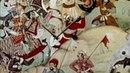 Час истины, выпуск 221: Чингисхан и его потомки