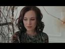 Чистое небо - Романс одиноких сердец (авторская песня)