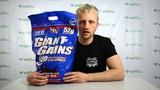 Cпортивное питание - гейнер VPX Giant Gains