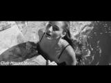 Jay Sean - Ride It (Dj Kapral Remix) (httpsvk.comvidchelny)