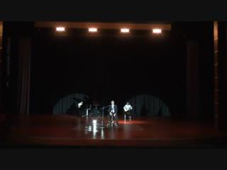 Mümin Sarıkaya - Ben Yoruldum Hayat (Official Video).mp4