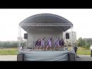 Студия танца модернLEGENDA Движение Акция Завтра начинается сегодня
