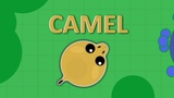 MOPE.IO NEW #Camel ARRIVES IN MOPE #DesertUpdate TEASER #68