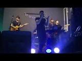 Танцы минус - Город Cover Band 8BIT