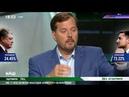 Євген Балицький вважає, що президент не повинен впливати на майбутній новий склад Верховної Ради