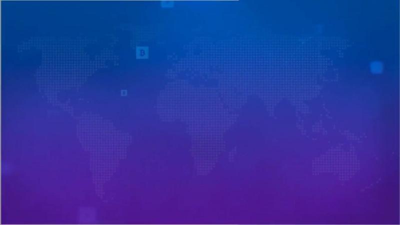 КОРОТКО! НОВЕЙШАЯ ПРЕЗЕНТАЦИЯ REDEX - РЕДЕКС 2018 год маркетинг