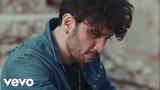 Fabrizio Moro - L'eternit