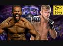Джон Джонс — Александр Густафссон! Прогноз и ставки на главный бой UFC 232 (Jones vs Gustafsson 2)
