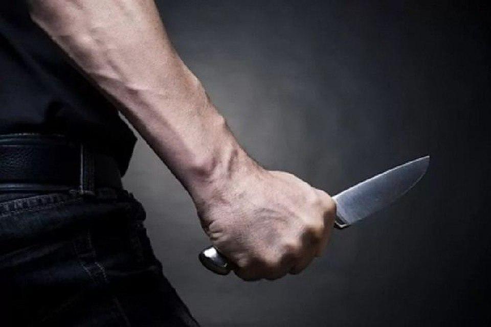 В Салавате молодой человек убил своего гостя