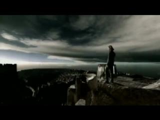Creed-one last beath