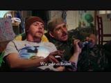 Долбанутые (сериал 1999  2001)