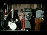 Ten Years After - Live In The Studio 1969
