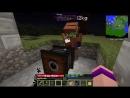 CraftShow Инди Дикари Minecraft 12 Бронзовый Македонский Terrafirmacraft выживание