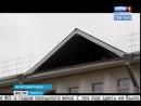 Запоздали с ремонтом. Дети из посёлка Качуг вынуждены учиться в других школах