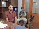 Возвращение мухтара 5 сезон 46 серия«Ночной клуб»
