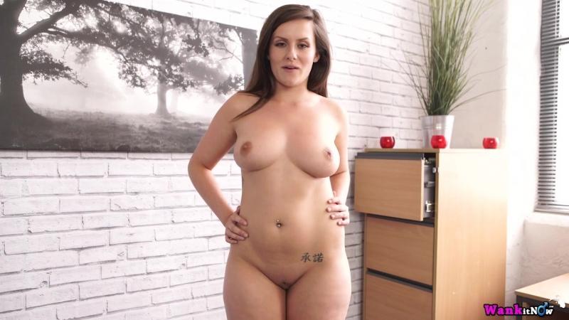 Charlie Rose Massive Turn On dressing up lingerie voueyr spying naked girl solo British Girls