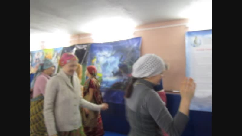 MVI_0430 воскресная программа с Шриман Авирхотрой р.20.01.19