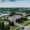 Подслушано Чердаклы (Ульяновская область)