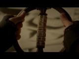 12 Monkeys S04E02 ColdFilm