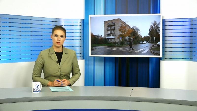 Воров, похитивших краны со стояков в Приморске, будут судить