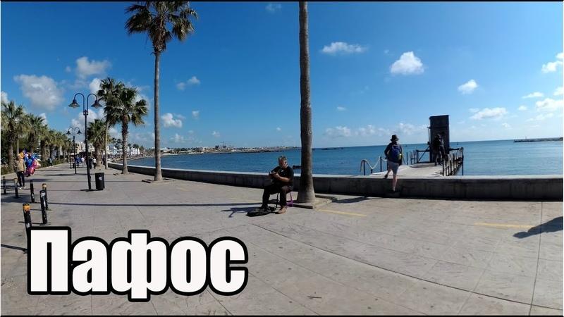 Сколько стоит квартира для жизни на Кипре Квадратный Макс