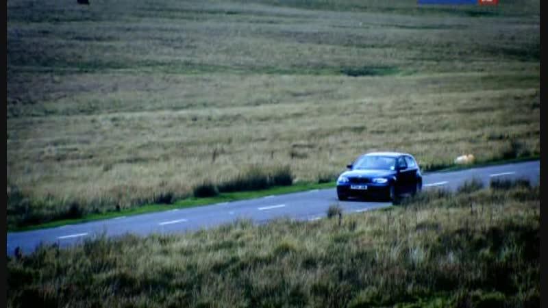 Top Gear 5 Season 48 Series