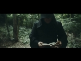 Raskolnikov feat Popek - Holy Father (Official 2013)