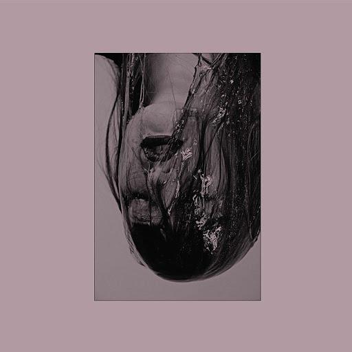 Reeko альбом For The Right Hemisphere Brain Damage