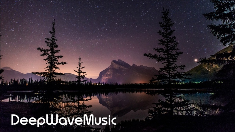 Der Luchs Sky Original Mix