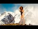Ритмика в горах со Светланой Рожновой