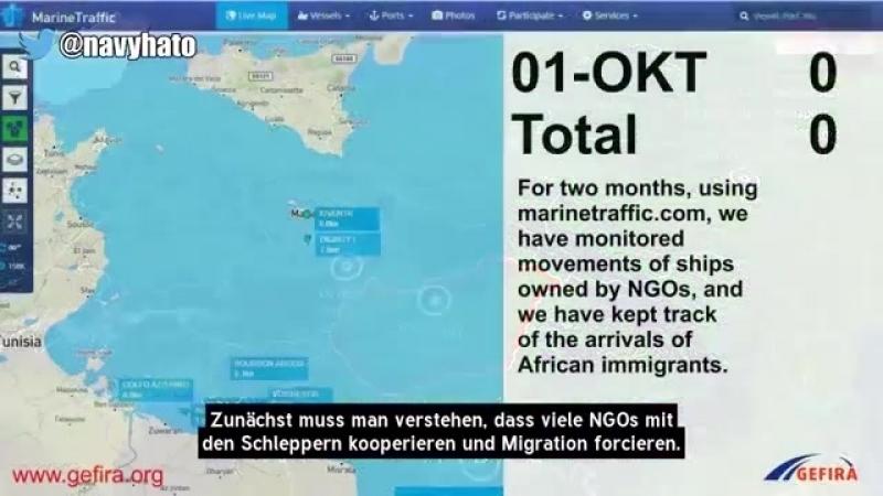 So schützt sich Ungarn vor illegalen