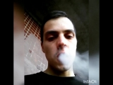 instagram 13-gramme listen to music and smoke weed