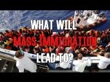 Do czego doprowadzi nas masowa imigracja i dlaczego jeste