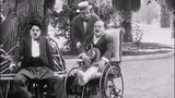 His New Profession (1914) Charlie Chaplin