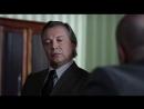 Фантазия белых ночей - вырезки с Владимиром Зайцевым. 2 серия