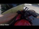 SkrillexRick Ross - Purple Lamborghini