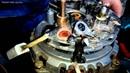 доработка генератора 90А электром г Чебоксары 3750 3771 164 с реле регулятором hugo на 14 5в